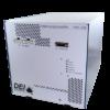 PCM-7700-EX