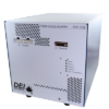 PCM-7700-EX 200A 25V Pulsed/QCW Laser Diode Driver
