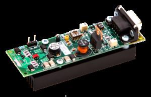 PCO-7810 Series