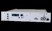 PCX-6425