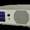 PCX-7500-05