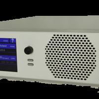 PCX-7500-LIV