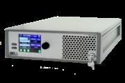 PCX-7401
