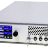 PCX-7420