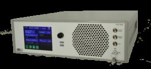 PCX-7500 Series