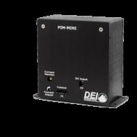 PIM-Mini-5 5A OEM Pulsed Laser Diode Driver