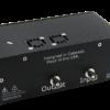 PVM-1001-N -950V 10ns OEM Pulse Generator Module