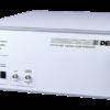PVX-4110 10kV Bipolar Pulse Generator