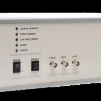 PVX-4130 6kV Bipolar Pulse Generator