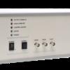 PVX-4140 3.5 kV Bipolar Pulse Generator