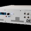 PVX-4000-2kV 2000V Bipolar Pulse Generator