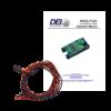 PCO-7121 Accessory Kit