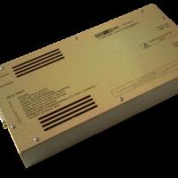PVM-4210 +/- 950V Pulse Generator Module