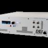 PVX-4000-2kv