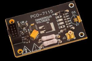 PCO-7115 Series