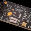 PCO-7115-5-1