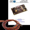 PCO-7125 Accessory Kit