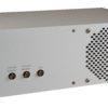 PVX-4140-B 3.5 kV Bipolar Pulse Generator